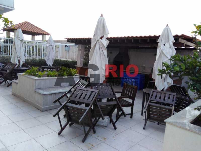 WhatsApp Image 2019-08-16 at 1 - Apartamento Rio de Janeiro, Madureira, RJ À Venda, 2 Quartos, 54m² - VVAP20462 - 22