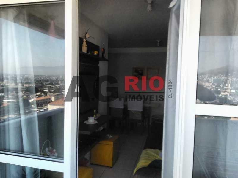 WhatsApp Image 2019-08-16 at 1 - Apartamento Rio de Janeiro, Madureira, RJ À Venda, 2 Quartos, 54m² - VVAP20462 - 24