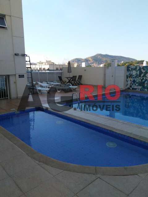 WhatsApp Image 2019-08-16 at 1 - Apartamento Rio de Janeiro, Madureira, RJ À Venda, 2 Quartos, 54m² - VVAP20462 - 26
