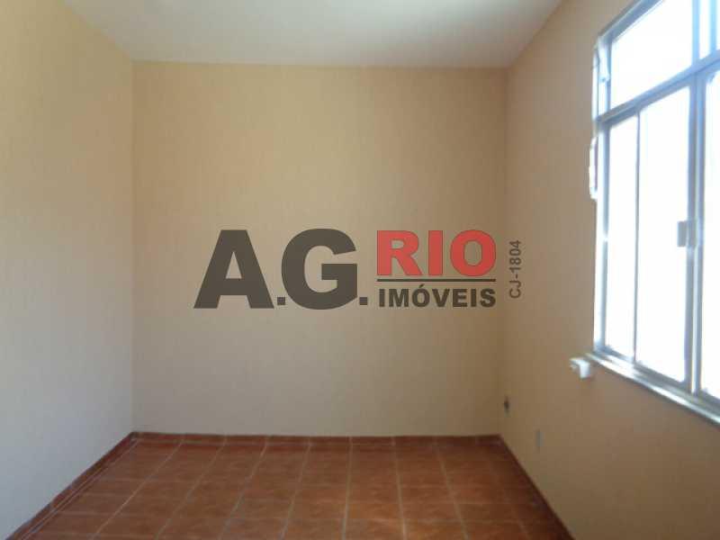 8 - Casa Para Alugar - Rio de Janeiro - RJ - Bento Ribeiro - VVCA30078 - 9