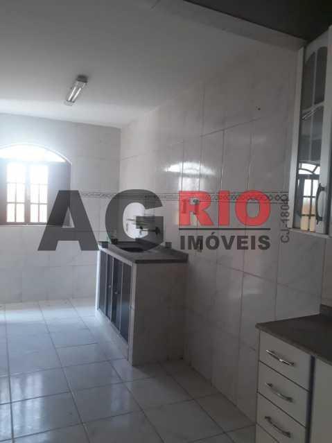 6.foto - Casa em Condomínio 3 quartos à venda Rio de Janeiro,RJ - R$ 360.000 - VVCN30070 - 16