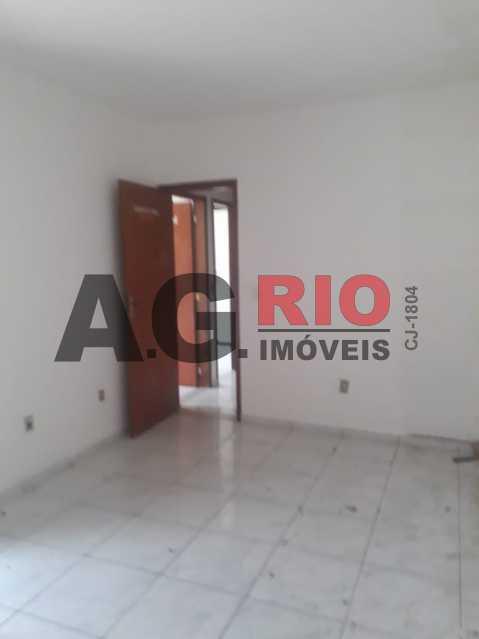 8.foto - Casa em Condomínio 3 quartos à venda Rio de Janeiro,RJ - R$ 360.000 - VVCN30070 - 8