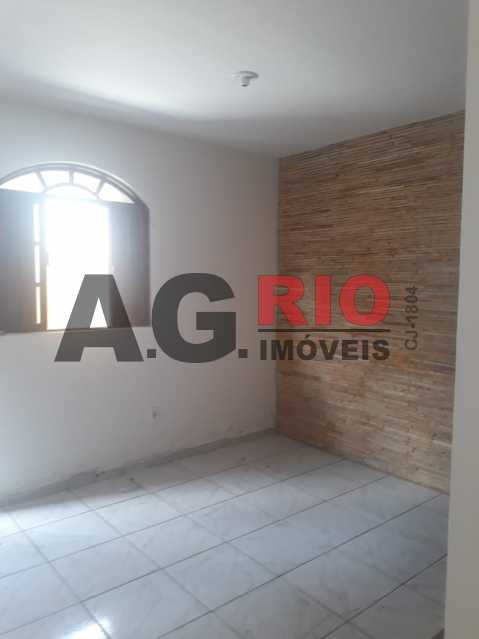 9.foto - Casa em Condomínio 3 quartos à venda Rio de Janeiro,RJ - R$ 360.000 - VVCN30070 - 9