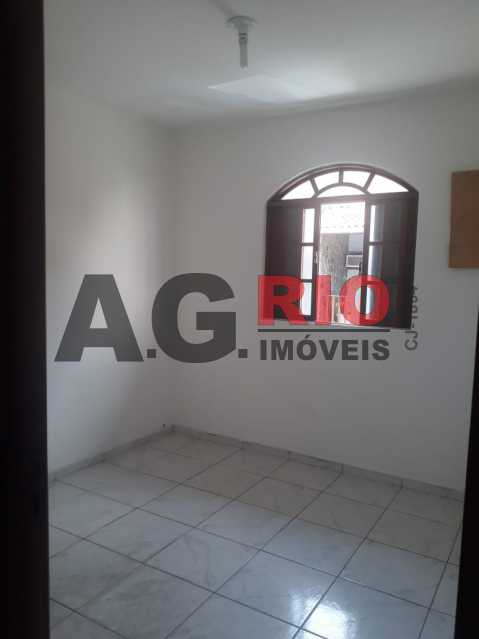 14.foto - Casa em Condomínio 3 quartos à venda Rio de Janeiro,RJ - R$ 360.000 - VVCN30070 - 13