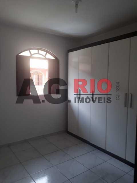 15.foto - Casa em Condomínio 3 quartos à venda Rio de Janeiro,RJ - R$ 360.000 - VVCN30070 - 12