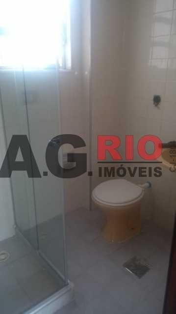 WhatsApp Image 2019-08-13 at 1 - Apartamento À Venda - Rio de Janeiro - RJ - Vila Valqueire - VVAP30140 - 4