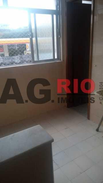 WhatsApp Image 2019-08-13 at 1 - Apartamento À Venda - Rio de Janeiro - RJ - Vila Valqueire - VVAP30140 - 9