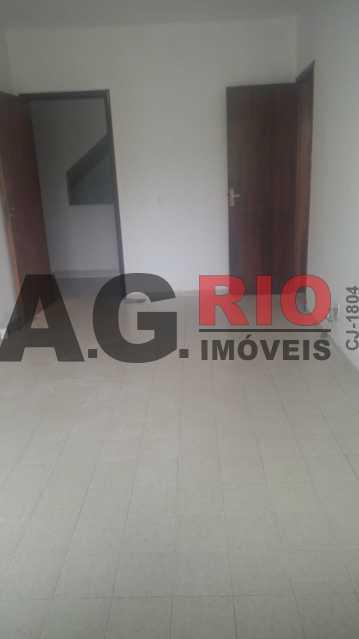 WhatsApp Image 2019-08-13 at 1 - Apartamento À Venda - Rio de Janeiro - RJ - Vila Valqueire - VVAP30140 - 20