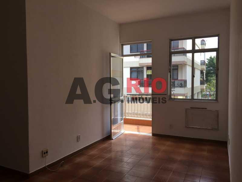 2 - Apartamento Rio de Janeiro, Vila Valqueire, RJ Para Alugar, 2 Quartos, 61m² - VVAP20469 - 3
