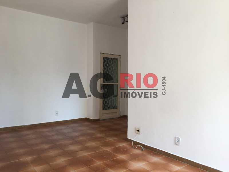3 - Apartamento Rio de Janeiro, Vila Valqueire, RJ Para Alugar, 2 Quartos, 61m² - VVAP20469 - 4