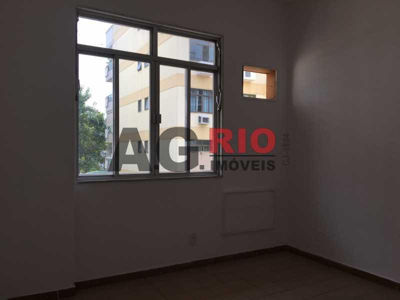 8 - Apartamento Rio de Janeiro, Vila Valqueire, RJ Para Alugar, 2 Quartos, 61m² - VVAP20469 - 9