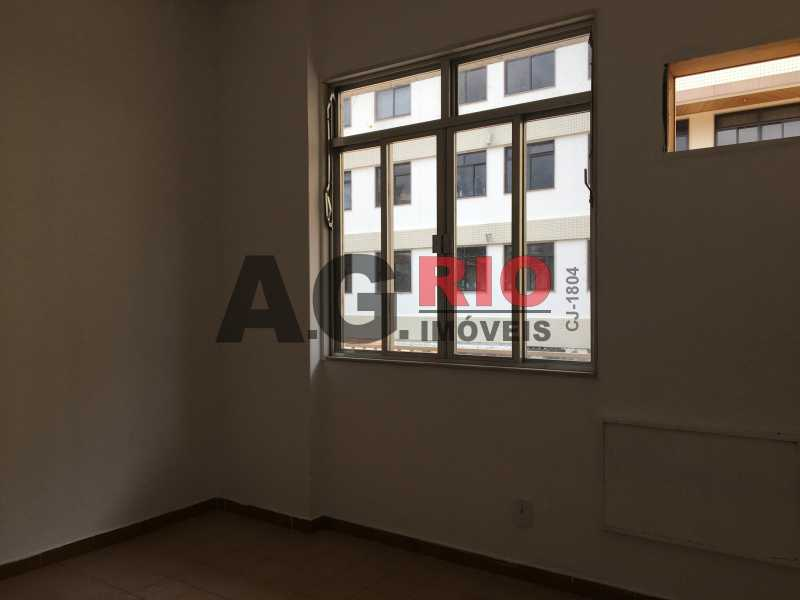 9 - Apartamento Rio de Janeiro, Vila Valqueire, RJ Para Alugar, 2 Quartos, 61m² - VVAP20469 - 10