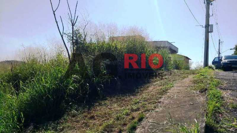 WhatsApp Image 2019-08-29 at 1 - Terreno À Venda - Rio de Janeiro - RJ - Jardim Sulacap - VVUF00006 - 6