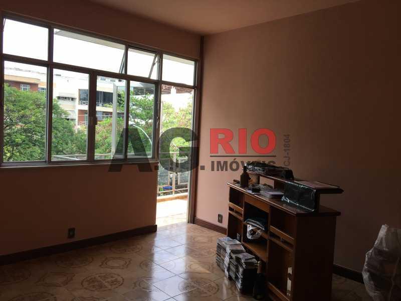 2 - Apartamento 3 quartos para alugar Rio de Janeiro,RJ - R$ 1.100 - VVAP30141 - 3
