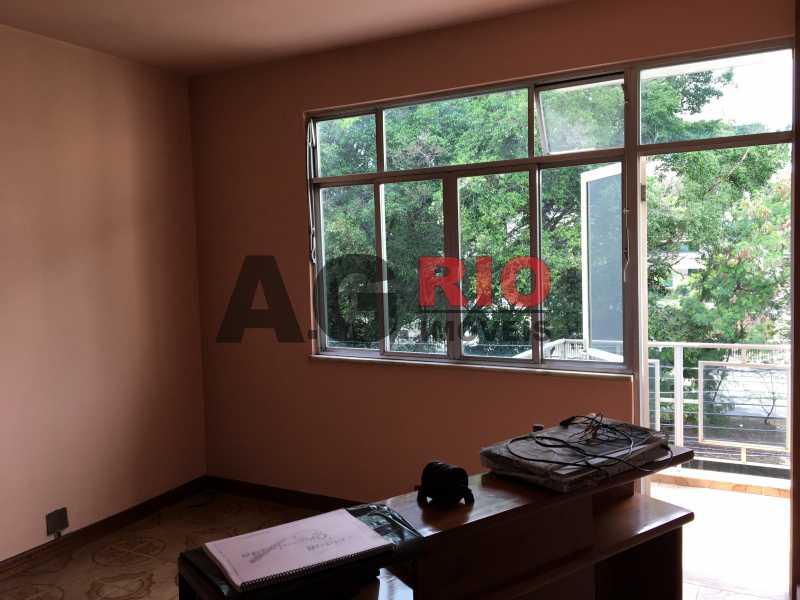 3 - Apartamento 3 quartos para alugar Rio de Janeiro,RJ - R$ 1.100 - VVAP30141 - 4