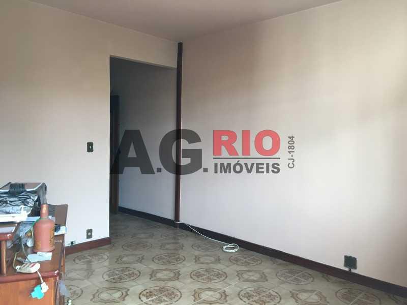 4 - Apartamento 3 quartos para alugar Rio de Janeiro,RJ - R$ 1.100 - VVAP30141 - 5