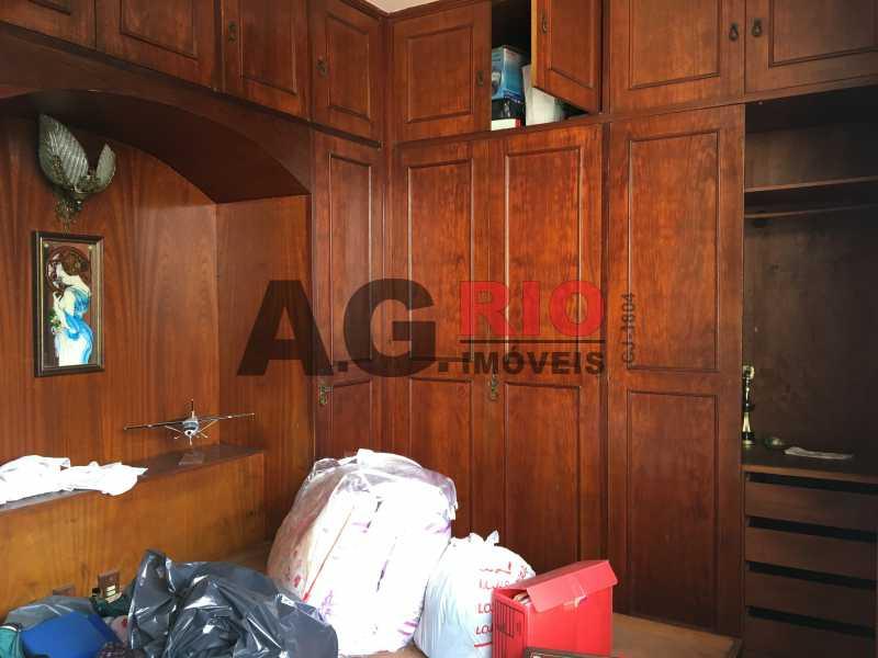 7 - Apartamento 3 quartos para alugar Rio de Janeiro,RJ - R$ 1.100 - VVAP30141 - 8