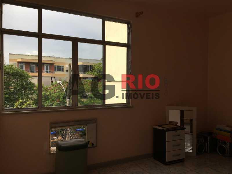 10 - Apartamento 3 quartos para alugar Rio de Janeiro,RJ - R$ 1.100 - VVAP30141 - 11