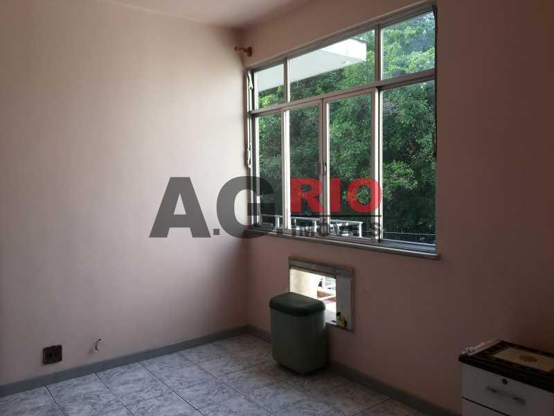 11 - Apartamento 3 quartos para alugar Rio de Janeiro,RJ - R$ 1.100 - VVAP30141 - 12