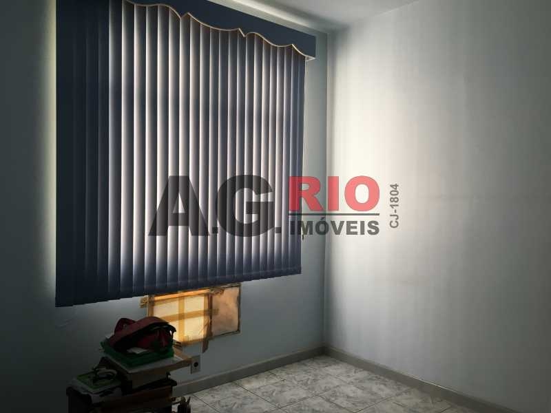 12 - Apartamento 3 quartos para alugar Rio de Janeiro,RJ - R$ 1.100 - VVAP30141 - 13