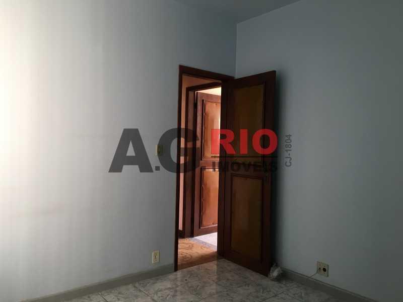 13 - Apartamento 3 quartos para alugar Rio de Janeiro,RJ - R$ 1.100 - VVAP30141 - 14
