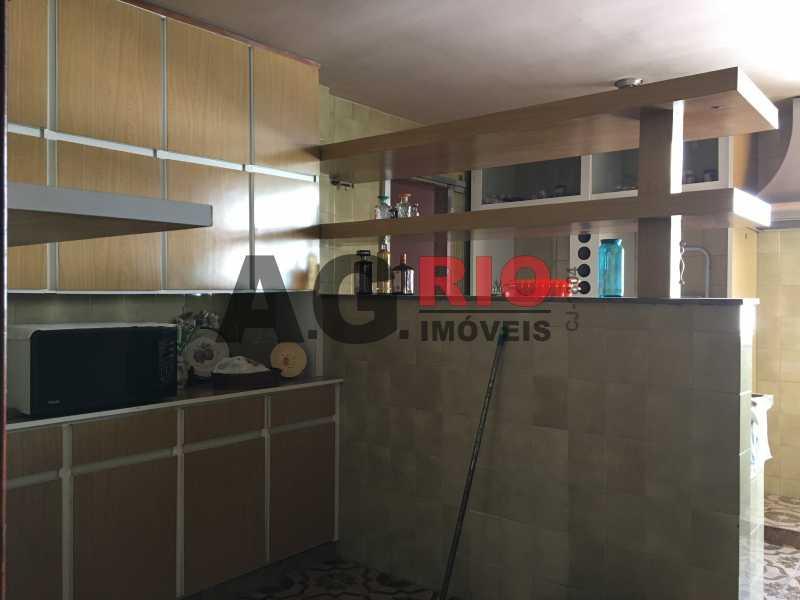 15 - Apartamento 3 quartos para alugar Rio de Janeiro,RJ - R$ 1.100 - VVAP30141 - 16