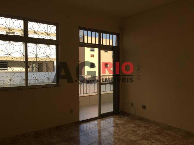 2 - Apartamento 2 quartos para alugar Rio de Janeiro,RJ - R$ 1.100 - VVAP20471 - 3