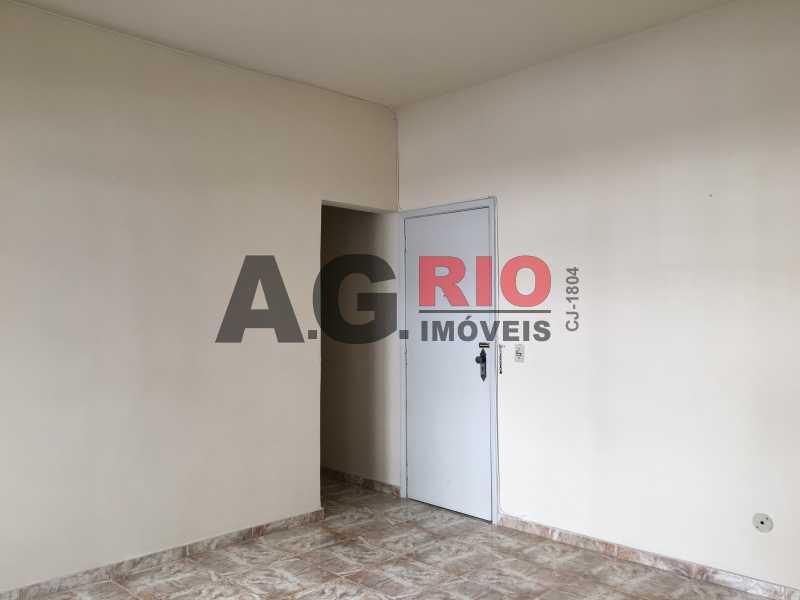 3 - Apartamento 2 quartos para alugar Rio de Janeiro,RJ - R$ 1.100 - VVAP20471 - 4