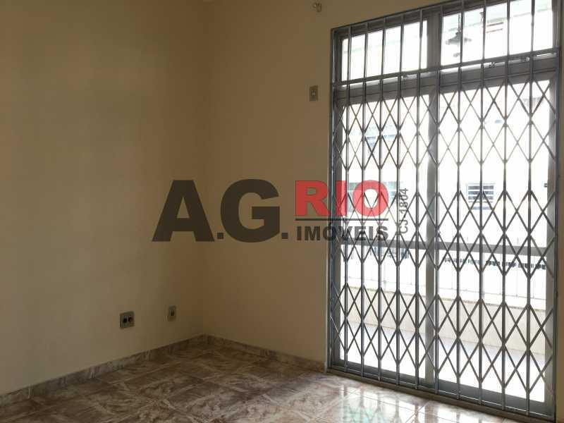 6 - Apartamento 2 quartos para alugar Rio de Janeiro,RJ - R$ 1.100 - VVAP20471 - 7