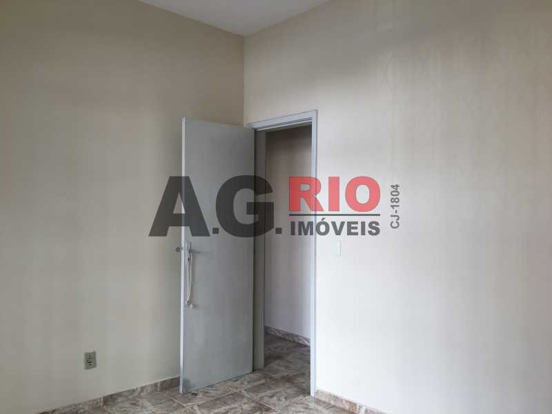 7 - Apartamento 2 quartos para alugar Rio de Janeiro,RJ - R$ 1.100 - VVAP20471 - 8
