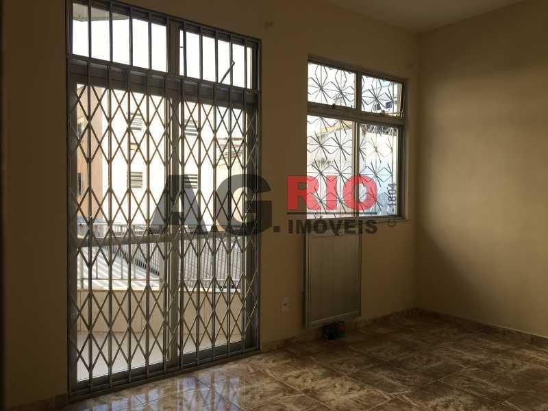 10 - Apartamento 2 quartos para alugar Rio de Janeiro,RJ - R$ 1.100 - VVAP20471 - 11
