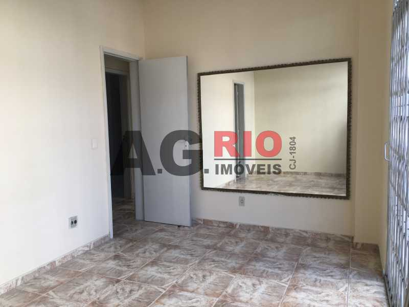 11 - Apartamento 2 quartos para alugar Rio de Janeiro,RJ - R$ 1.100 - VVAP20471 - 12