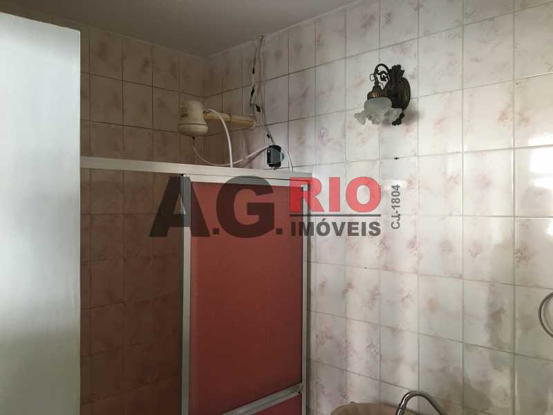 13 - Apartamento 2 quartos para alugar Rio de Janeiro,RJ - R$ 1.100 - VVAP20471 - 14
