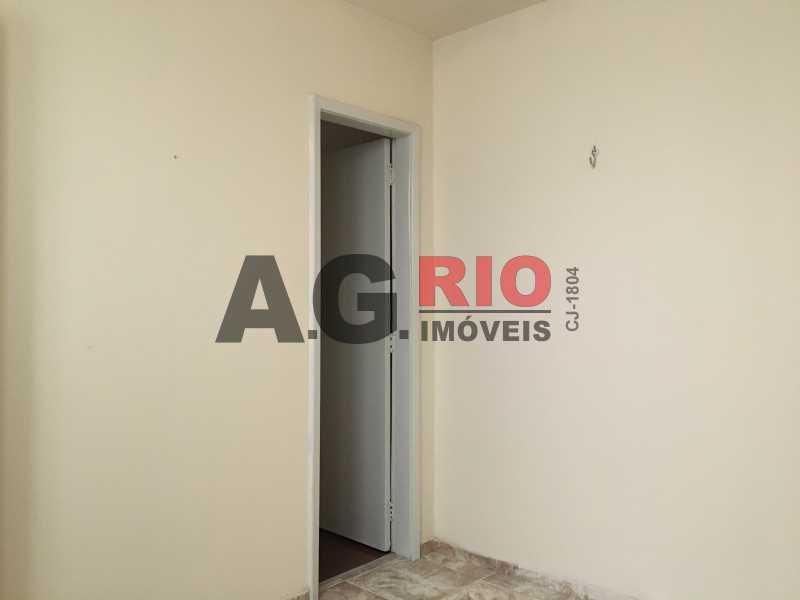 17 - Apartamento 2 quartos para alugar Rio de Janeiro,RJ - R$ 1.100 - VVAP20471 - 18