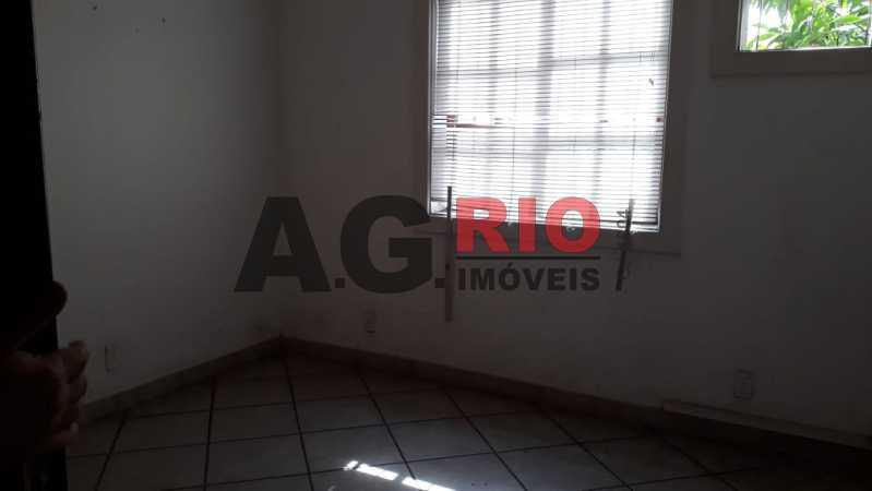 d216021a-02c2-4846-973a-aac8b5 - Casa Para Alugar - Rio de Janeiro - RJ - Taquara - FRCA50002 - 10