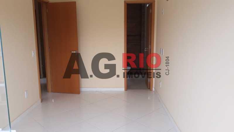 WhatsApp Image 2019-08-21 at 1 - Casa em Condomínio 3 quartos à venda Rio de Janeiro,RJ - R$ 395.000 - VVCN30072 - 10