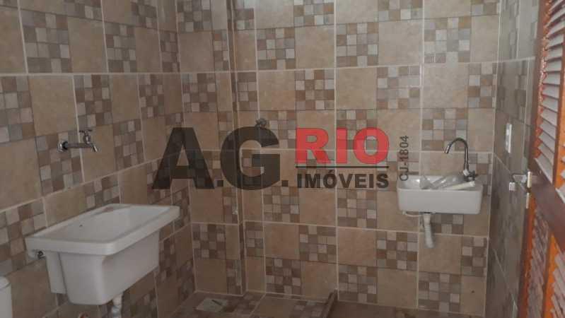 WhatsApp Image 2019-08-21 at 1 - Casa em Condomínio 3 quartos à venda Rio de Janeiro,RJ - R$ 395.000 - VVCN30072 - 20