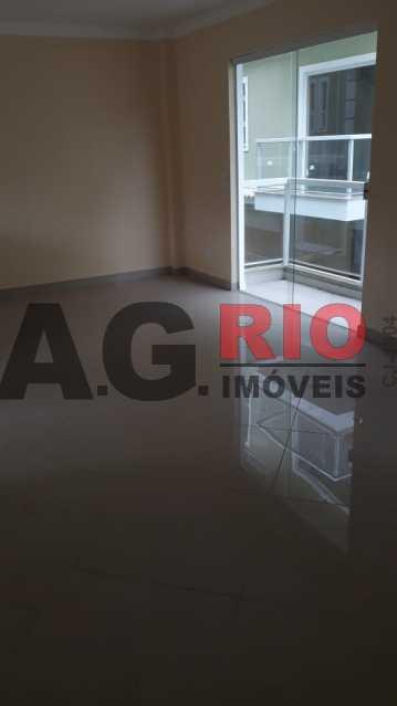 WhatsApp Image 2019-08-21 at 1 - Casa em Condomínio 3 quartos à venda Rio de Janeiro,RJ - R$ 395.000 - VVCN30072 - 24