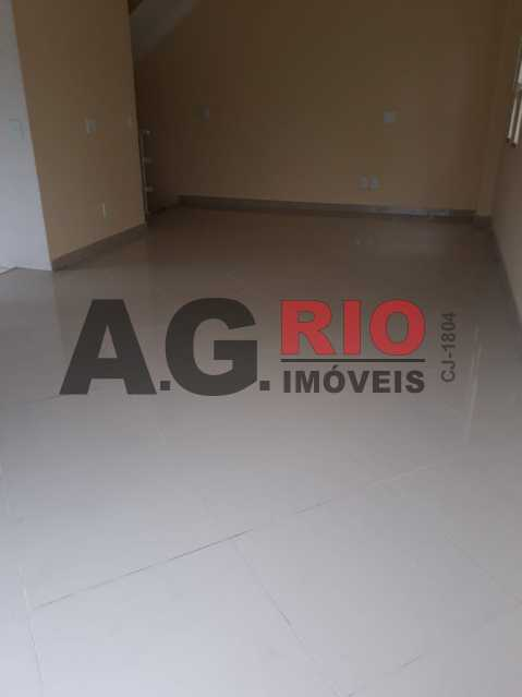 WhatsApp Image 2019-08-21 at 1 - Casa em Condomínio 3 quartos à venda Rio de Janeiro,RJ - R$ 395.000 - VVCN30072 - 31