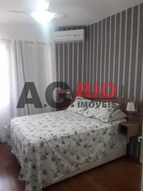 WhatsApp Image 2019-07-29 at 1 - Apartamento Para Alugar - Rio de Janeiro - RJ - Praça Seca - FRAP20141 - 7