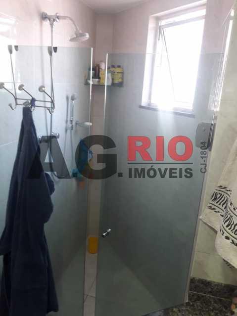 WhatsApp Image 2019-07-29 at 1 - Apartamento Para Alugar - Rio de Janeiro - RJ - Praça Seca - FRAP20141 - 11