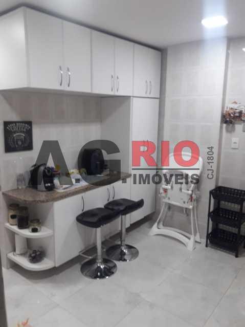 WhatsApp Image 2019-07-29 at 1 - Apartamento Para Alugar - Rio de Janeiro - RJ - Praça Seca - FRAP20141 - 15