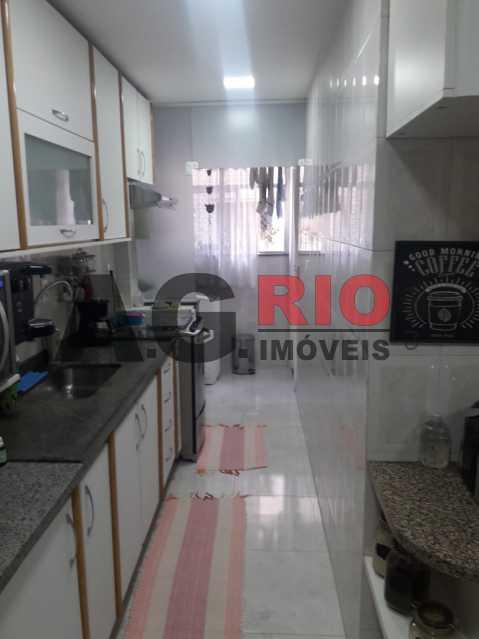 WhatsApp Image 2019-07-29 at 1 - Apartamento Para Alugar - Rio de Janeiro - RJ - Praça Seca - FRAP20141 - 14