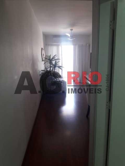 WhatsApp Image 2019-07-29 at 1 - Apartamento Para Alugar - Rio de Janeiro - RJ - Praça Seca - FRAP20141 - 19