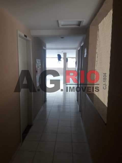 WhatsApp Image 2019-07-29 at 1 - Apartamento Para Alugar - Rio de Janeiro - RJ - Praça Seca - FRAP20141 - 24