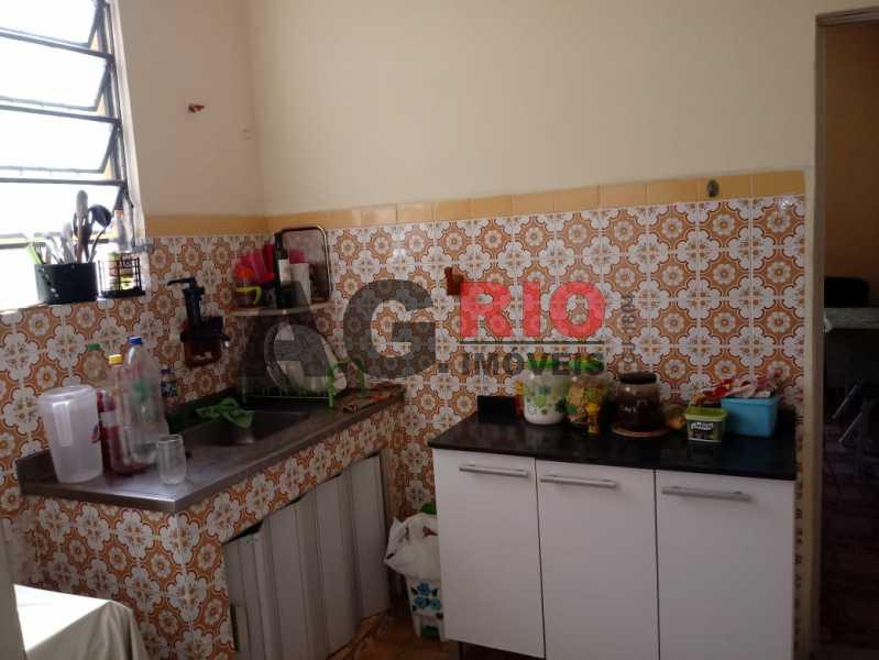 WhatsApp Image 2019-09-03 at 1 - Apartamento 2 quartos à venda Rio de Janeiro,RJ - R$ 185.000 - VVAP20472 - 13