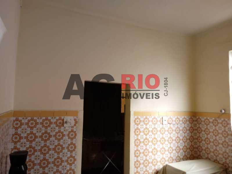 WhatsApp Image 2019-09-03 at 1 - Apartamento 2 quartos à venda Rio de Janeiro,RJ - R$ 185.000 - VVAP20472 - 15