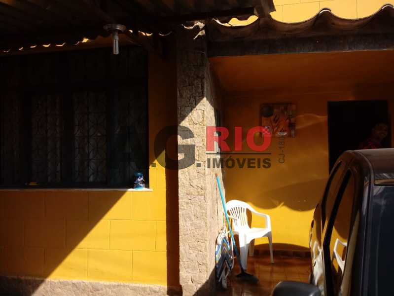 WhatsApp Image 2019-09-03 at 1 - Apartamento 2 quartos à venda Rio de Janeiro,RJ - R$ 185.000 - VVAP20472 - 7