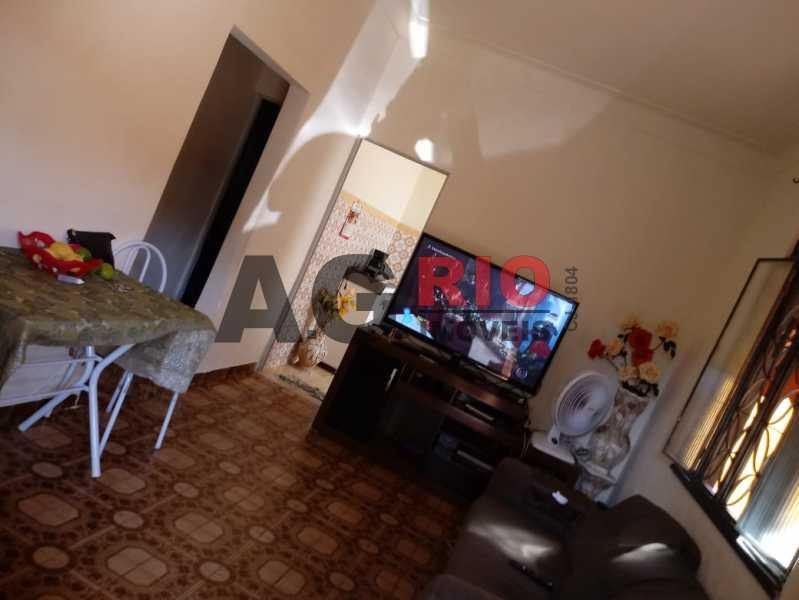 WhatsApp Image 2019-09-03 at 1 - Apartamento 2 quartos à venda Rio de Janeiro,RJ - R$ 185.000 - VVAP20472 - 10
