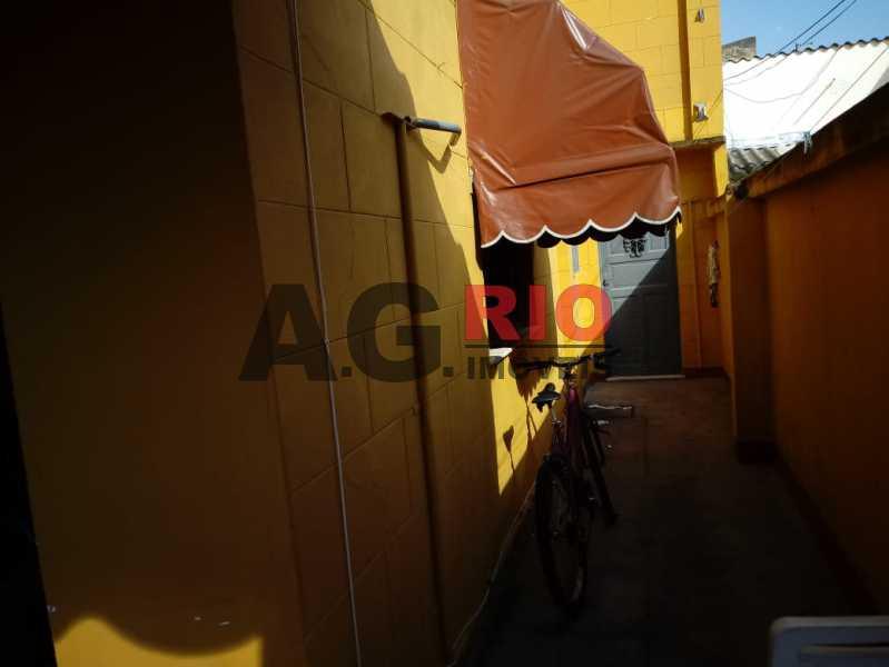 WhatsApp Image 2019-09-03 at 1 - Apartamento 2 quartos à venda Rio de Janeiro,RJ - R$ 185.000 - VVAP20472 - 9